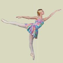 arabesque dancer1